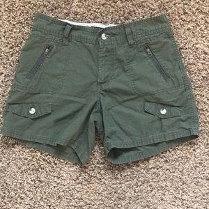 ❗️BOGO❗️Columbia shorts